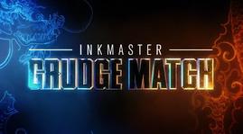 Ink_Master_Grudge_Match.png