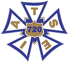 IATSE-Local-logo.png