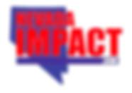 Nevada-Impact.png
