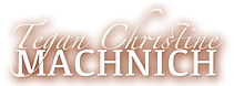 Tegan-Machnich---Logo.png