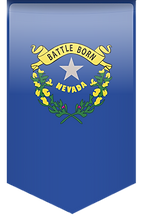 Nevada-flag.png