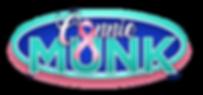 Connie Munk - Logo.png