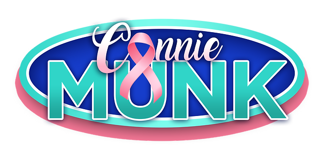 Connie Munk - Logo.png