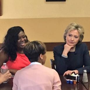 Hillary 6.jpg