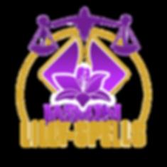 Jasmin-Lilly-Spells---Logo---GOLD.png
