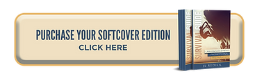 SOft-Cover-button.png