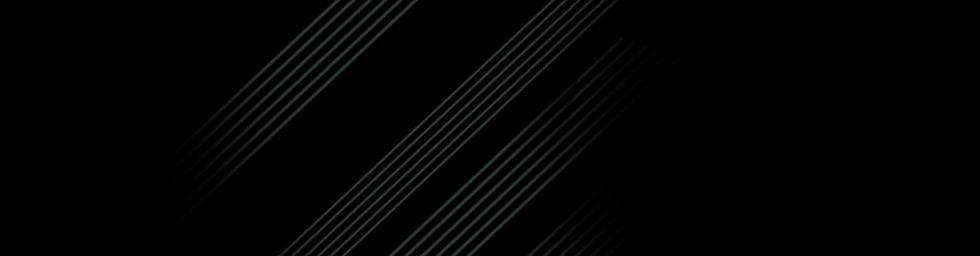 Black-BG-with-Lines.jpg