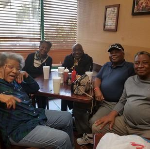 Retired County Dept Heads.jpg
