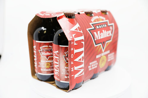 MALTEX PACK