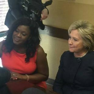 Hillary 4.jpg
