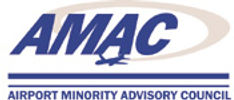 AMAC-logo.jpg