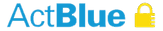 actblue-badges-blue-300px copy.png