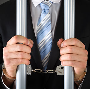 Nakia Woodson 89030 Bail Bonds