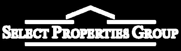SP-logo.png