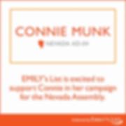 Emilys_Connie-Munk-300x300.png