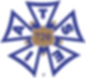 iatse-logo.jpg