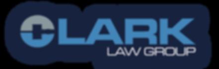 Clark logo 2.png