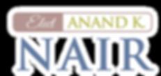 Anand-Nair---Logo.png