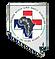 SNBNA - Logo2.png