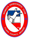 Womens-Democratic-Club-of-Clark-County.p
