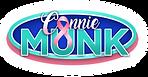 Connie Munk - Logo FINAL White Glow.png