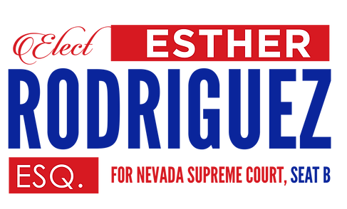 Elect-Esther-Rodriguez.png