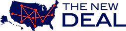 DANIELE_MONROE_MORENO_new_deal_logo.png