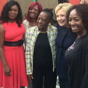 Hillary 2.jpg