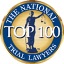 NATIONAL_100_TRIAL_LAWYERS.png