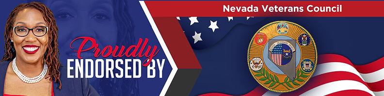 Banner---NVC---Fikisha-Miller.jpg