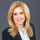 Stephanie Charter.jpg