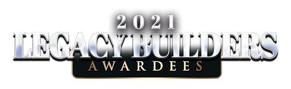 Legacy-Build-logo.png