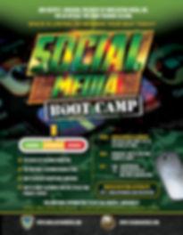 Social Media Boot Camp - 85x11.jpg