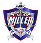 Fikisha Miller - Web LOGO.png