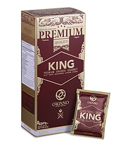Ganoderma+King+Coffee.png