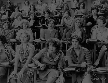 sex-education-class-1929_Dark.png