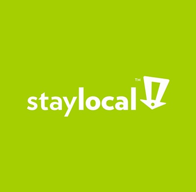 stay local.jpg