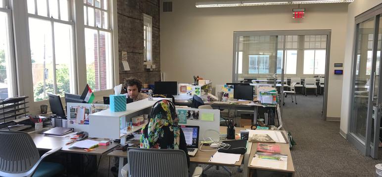 coworking desk.JPG