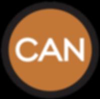 cano-logo.png