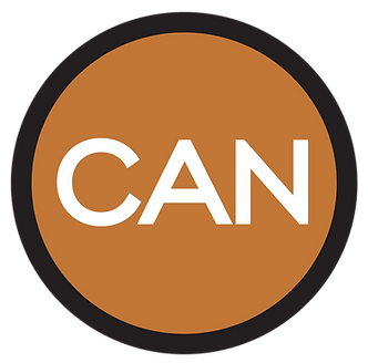 cano-logo.png