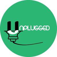 unplugged.jpg
