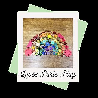 loose-parts-play.png