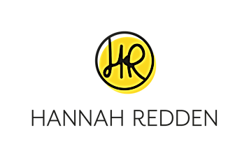 2018 logo centred yellow-01.png