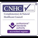 cnhc-registered-logo.png