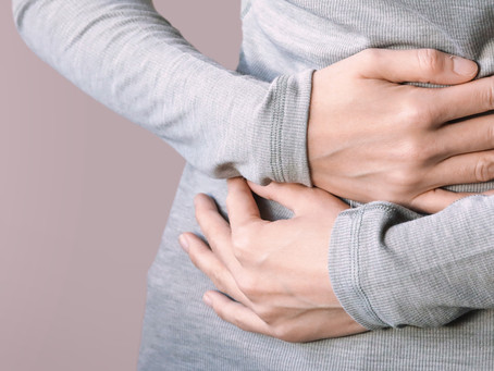 Hypnotherapy is effective in managing the Symptoms if Irritable Bowel Syndrom (IBS)