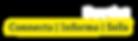 gcm_strapline_linear_stacked_highlight_r