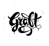 graft_logo_inverted.png