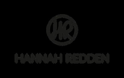2018 logo centred black-01.png