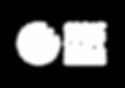 Great Copy Mattes white logo