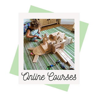 online-courses.png